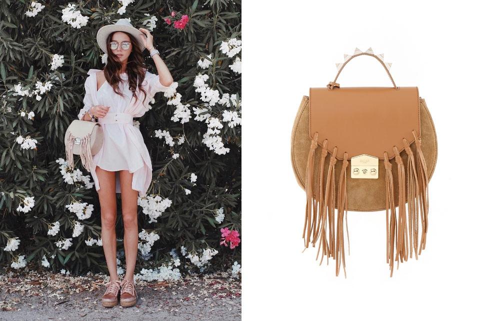 Mary-Leest-with-a-SALAR-handbag-SS17.jpg