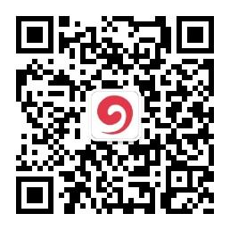 qrcode_for_gh_722ed699af34_258.jpg
