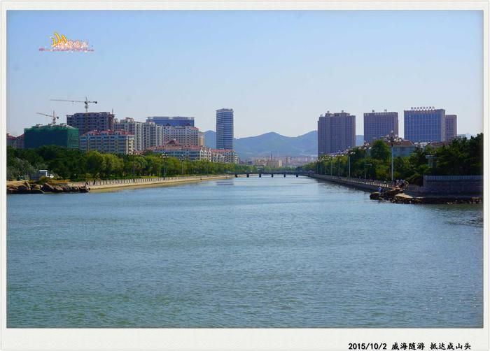 DSC02444_副本.jpg
