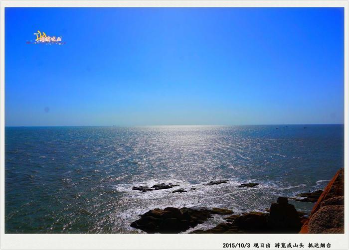 DSC03182_副本.jpg