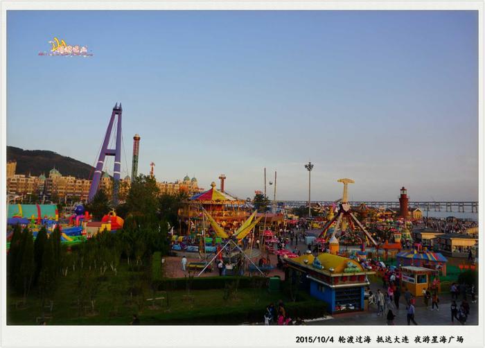 DSC04148_副本.jpg