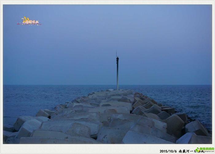 DSC04808_副本.jpg