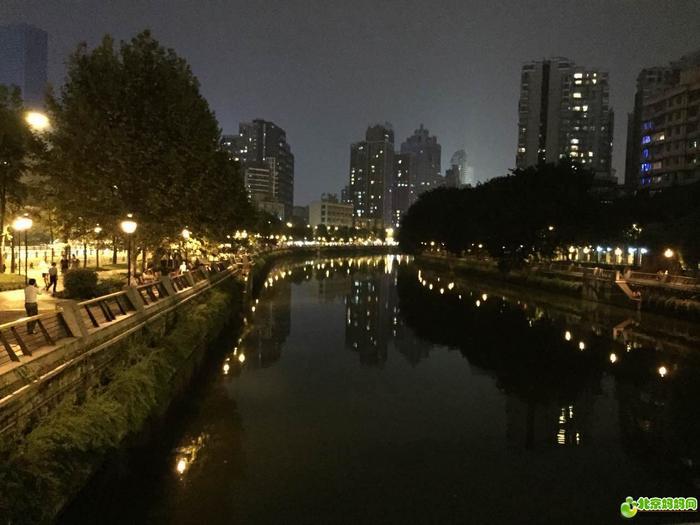 day1-春熙路3.jpg