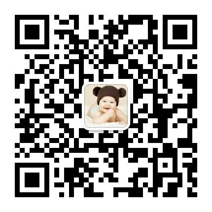 231602829533183349.jpg