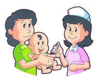 疫苗2.jpg
