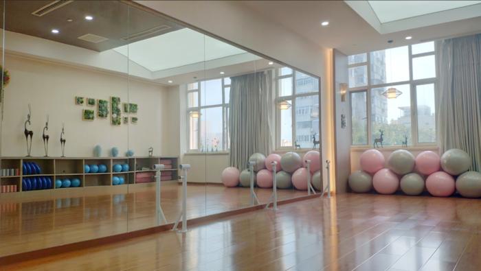 瑜伽教室-2.png