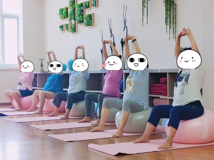 瑜伽课-2.png