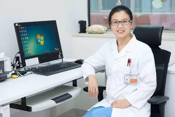 刘晓燕.jpg