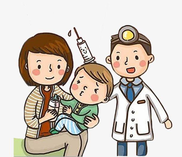 疫苗1.jpg