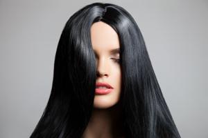 脱发是什么原因引起