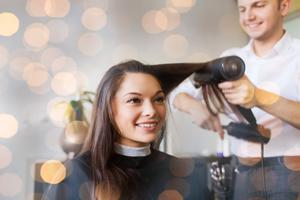 脱发有什么治疗偏方