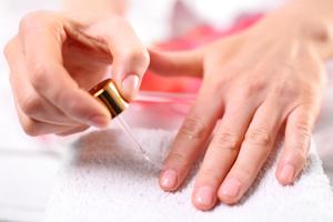 女性护理液的正确用法