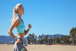 有氧运动和无氧运动哪个减肥(细一圈减肥聚集营)