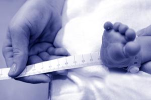 孕妇做产前检查可以报销吗