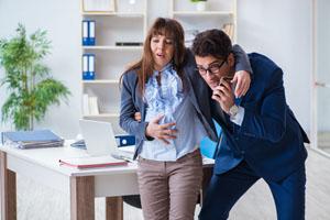 孕妇临产前需要注意什么