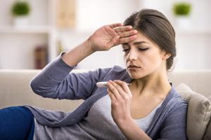 子宫内膜过厚或过薄会影响怀孕吗