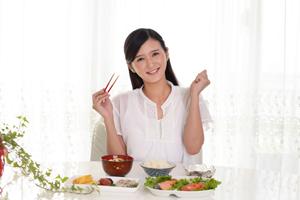 月子餐的饮食禁忌有哪些