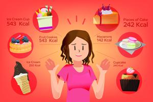 产后减肥瘦身食谱