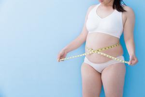 【哺乳期要不要吃钙片】哺乳期补钙方法_哺乳期补钙注意事项