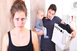 产后性生活禁忌