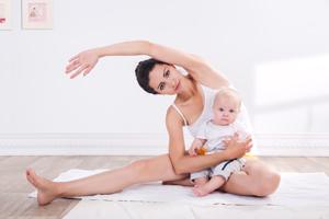 宝宝发育指标对照表