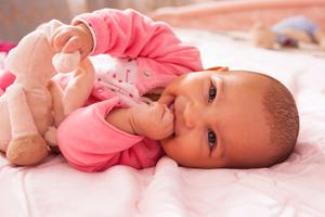 新生儿黄疸怎样治疗
