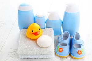 新生儿黄疸是什么