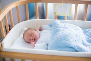 9个月宝宝吐奶怎么办