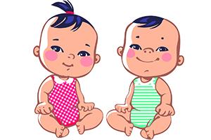 如何减少新生儿出生缺陷