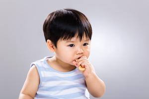孩子营养不良的表现