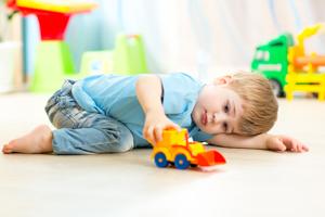 两个月婴儿咳嗽怎么办
