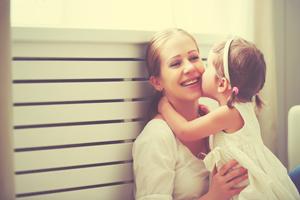 宝宝消化不良的原因