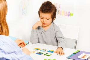 小孩不吃奶粉有影响吗