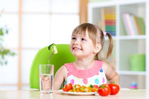 三岁宝宝的智商教育