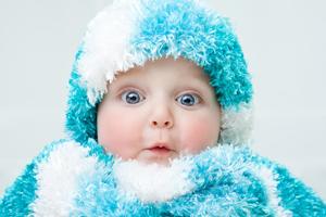 宝宝打预防针后发烧能吃药吗