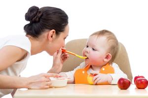 【七个月宝宝早教】七个月宝宝早教方法_七个月宝宝早教内容