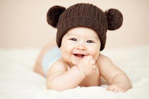 婴儿不吃奶粉与铺食添加有关吗