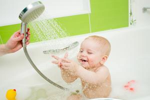 为什么宝宝喝奶粉会便秘