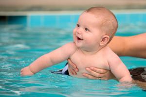 提高宝宝免疫力的错误方法