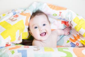 宝宝几个月断奶最好