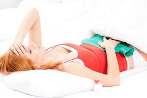 内分泌失调会导致男性不育吗