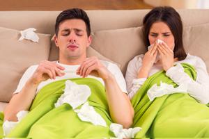病毒性疱疹是什么病