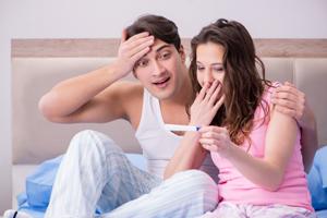女性排卵期同房能提高怀孕率吗