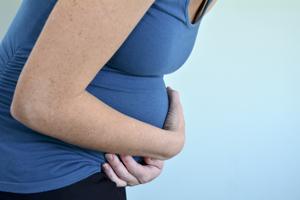怀孕3个月胎儿会动吗