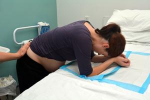 孕妇过安检影响胎儿吗
