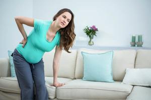 孕妇吃泡面胎儿会不会畸形