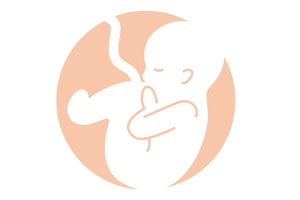 孕妇上火牙痛怎么办