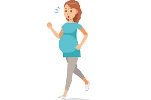孕妇烧心是怎么回事