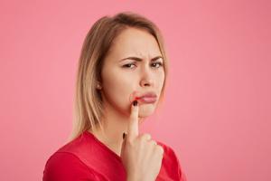 外阴平滑肌瘤严重吗