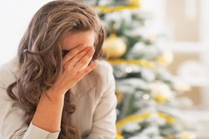 宫颈炎的预防方法